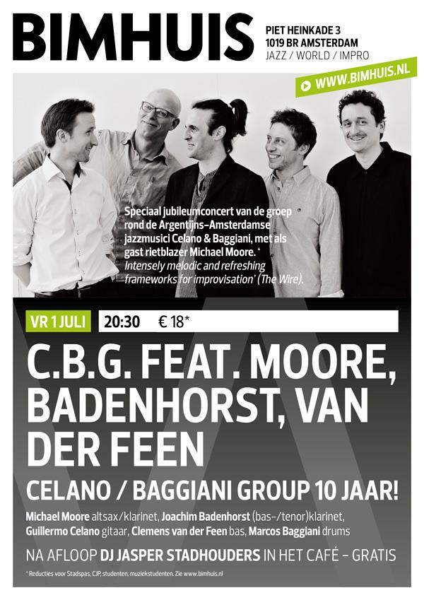 1607.01-CBG+Moore