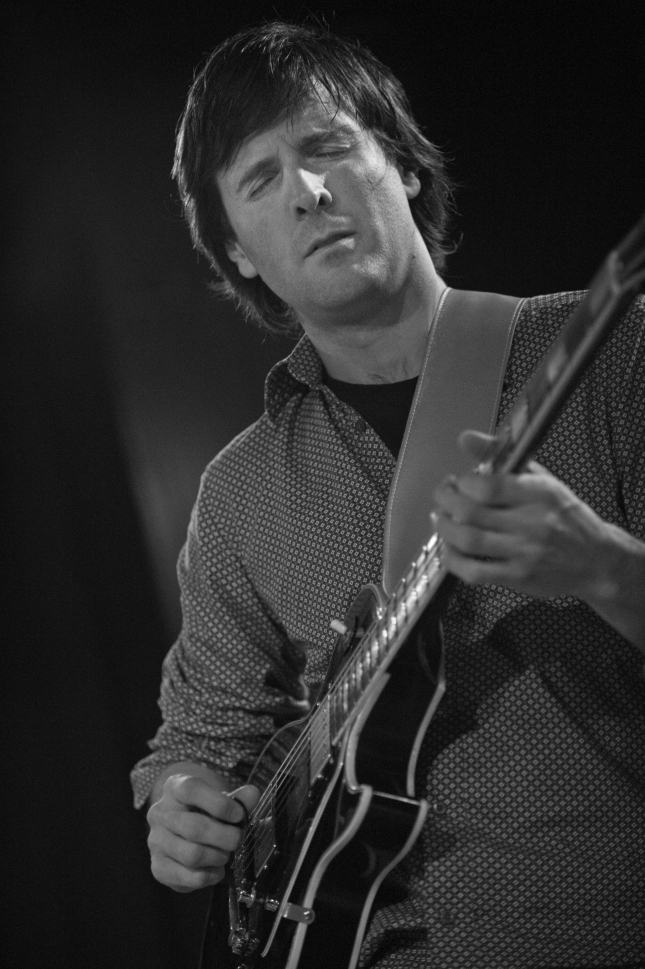 Guillermo Celano