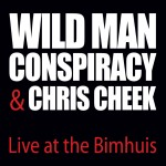 WMC Live at the Bimhuis
