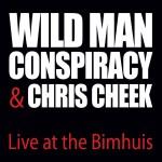 WMC Live at the Bimhuis