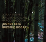 DONDE_ESTA_NUETRO_LUGAR_CD-2